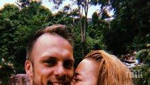 ШОК И УЖАС В КАМБОДЖА! Ваня Джаферович и жена му на косъм от удавяне в Южнокитайско море