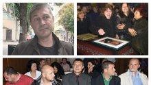 САМО В ПИК TV! Антимафиотът Мирослав Писов разкрива цялата истина за петимата осъдени полицаи за смъртта на Чората (ОБНОВЕНА)