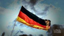 Само за година: 45 хил. българи се преселиха в Германия