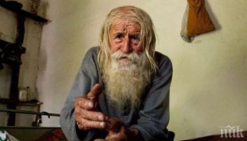 БРАВО! Деца ще изградят паметник на Дядо Добри