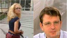 ОТ ПЪРВО ЛИЦЕ! Бизнесменът, вкарал Иванчева в ареста, възмутен от опитите да се предизвика съжаление по случая