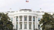 Съветник в Белия дом заяви, че САЩ не искат промяна на режима в Иран