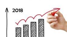Прогноза: Минималната заплата в България става 650 лв. след 3 години