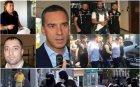 ЕКСКЛУЗИВЕН ФИЛМ НА ПИК TV: Бургас - град на мафията: Защо се крие кметът, гневът на Валери Симеонов, докъде стигат пипалата на октопода