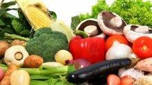 ПРОУЧВАНЕ! Ето кои са най-полезните за здравето храни