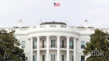 Икономически съветник на Белия дом: Следим с повишено внимание финансовата ситуация в Турция