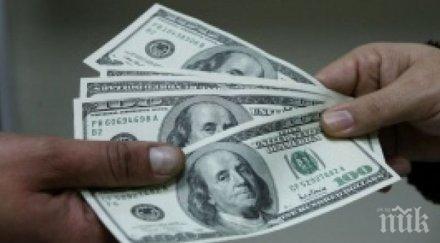санкциите ирак прекрати търговията иран долари