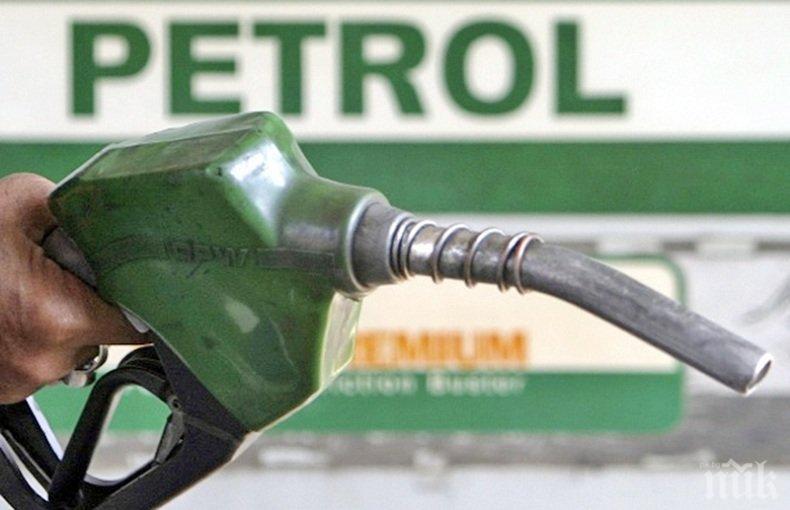 Кремъл обмисля да изнася петрол срещу евро или рубли