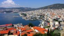 Банкрутиралите фирми в Македония стават все повече