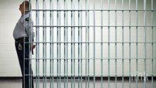 Полицаят, участвал в трафика на мигранти, остава за постоянно в ареста