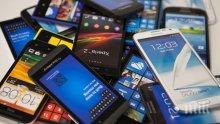 ШАШМИ В ИНТЕРНЕТ! Мошеници въртят схема за продажба на фалшиви мобилни телефони