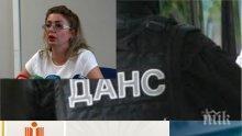 ПЪРВО В ПИК! Цачева прие оставката на шефката на Агенция по вписванията - смяната стана след среща на министърката с Бойко Борисов