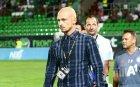 Ключови рокади в ЦСКА! Ел Маестро прави промени в състава след загубата в Разград
