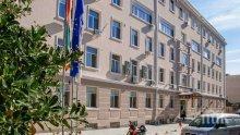 От болницата в Сливен отричат лекарска грешка да е довела до смъртта на родилка