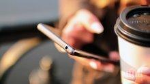 ОФЛАЙН ПОЧИВКИ: Практикуват дигитална детоксикация от зависимостите към технологиите