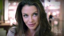 Диляна Попова не може да си намери място, съжалява, че си е помпала джуките