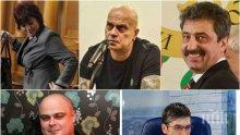 БОМБА В ПИК! Заверата на Цветан Василев и Корнелия Нинова срещу Борисов в Лондон се провали