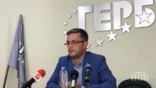 ЕКСКЛУЗИВНО В ПИК! Тома Биков поряза столетницата: Кога БСП и Нинова ще кажат за Техноимпекс, Батко и Братко (ВИДЕО)