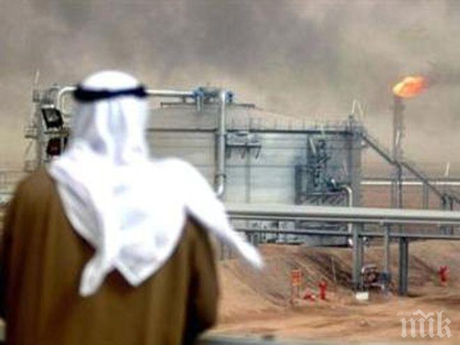 Япония ще прекрати вноса на ирански петрол след натиск от САЩ