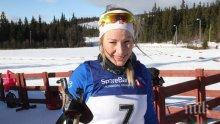 ТРАГЕДИЯ! Норвежка скиорка почина по време на тренировка