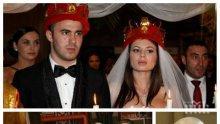 САМО В ПИК! Ето кой е атакуваният алкохолен император Миню Стайков - сват на бегълците от прокуратурата Арабаджиеви, куп скандали във фамилията след сватба за 1 млн. евро (СНИМКИ)