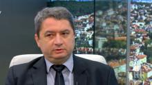 БИСЕР НА ДЕНЯ! Емануил Йорданов: Депутат от ГЕРБ, който скочи на Борисов, си рита трудовата книжка