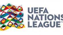 Португалия победи Италия с 1:0 в мач от турнира Лига на нациите