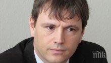 САМО В ПИК! Ето кой е избягалият брат на червения депутат Георги Стоилов - Илия бил тартор на банда за побои и рекет