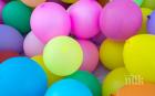 """Полицията проверява сигнали за продажба на балони с """"райски газ"""" в Златоград"""