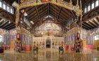 ИСЛЯМ ЛИ? Православието стана втората по големина религия в Австрия