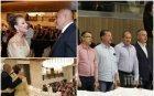 """Унижение: Никой не разпозна президента Румен Радев на световното в """"Арена Армеец"""""""