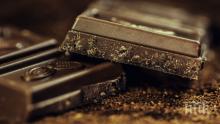 Черният шоколад сваля риска от високо кръвно