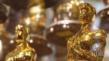"""На червения килим - избират българското предложение за """"Оскар"""" в понеделник"""