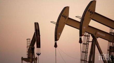 Иран скочи на Саудитска Арабия и ОАЕ, превърнали ОПЕК  инструмент на САЩ
