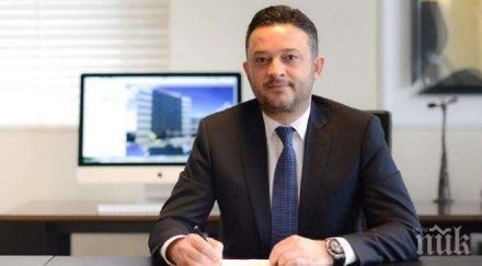 Най-богатият македонец: България ни е най-близка