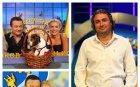 РОКАДИ! Джуди Халваджиян хвърли бомба за Мария Игнатова и Рачков - свалят блондинката от ефир