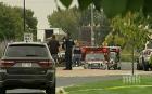 Петима души пострадаха при стрелба в Уисконсин