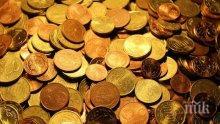 130 млн. евро е обемът на германските инвестиции в България през последната година