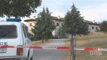 Нападателите от Роженския манастир повредили умишлено културни ценности