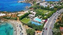 ТЕСЛА! По-високи данъци за българи с имоти в Гърция