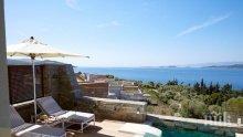 ФИНАНСОВА СЕКИРА: Българите с имоти в Гърция олекват с още 200 евро за данъци