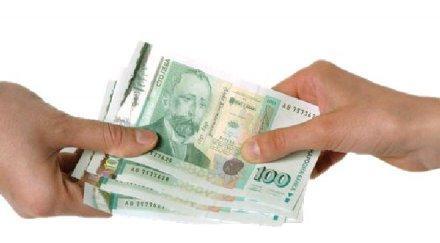 """Резултатите от ежегодното проучване """"Европейски навици на плащане"""" ще бъдат представени днес"""
