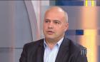 Георги Свиленски: Има смяна на трима министри, без да има смяна на политиката