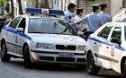 """Напрежение в Гърция! Членове на """"Рубикон"""" нахлуха в атинска църква"""