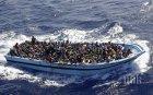 Спасиха над 440 мигранти край южните брегове на Испания