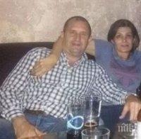 Румен Радев даде първа заявка за партия в реч преди
