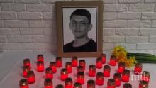 Арестуваха четирима за убийството на словашкия журналист Ян Куциак