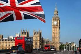Тенденции! Скок от близо 30 процента в броя на българските кандидат-студенти, желаещи да учат във Великобритания