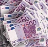шведските инвестиции нас доближават 200 млн евро