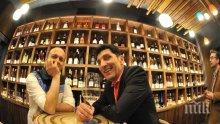 БАНКРУТ! Бизнесът на Румен Луканов се срина! Отчетите на бившия телевизионер - критични, загубил 150 бона (СНИМКА)